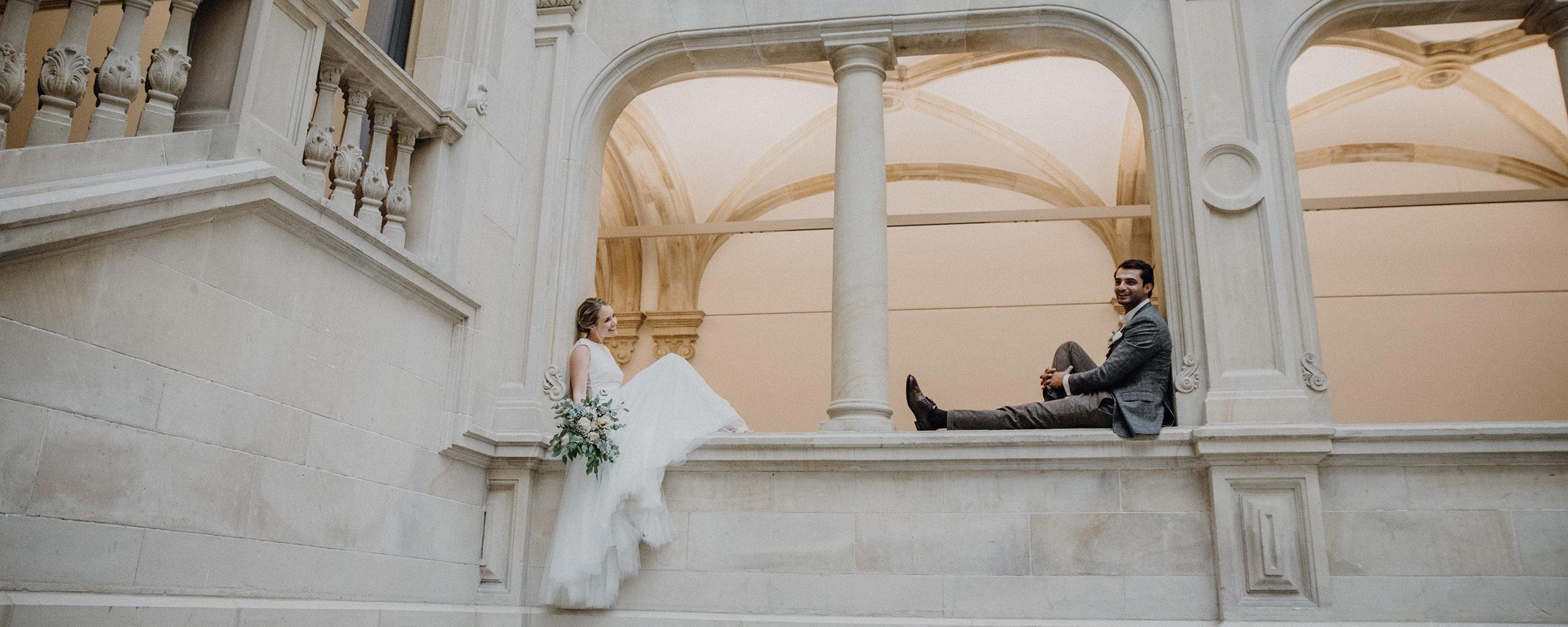 Hochzeitsfotograf_Bremen_Hochzeit_Fotograf